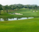 Siam-Country-Club-Old-05