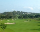 Siam-Country-Club-Old-07