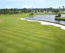 Suwan-Golf-Country-Club-02