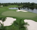 Suwan-Golf-Country-Club-03