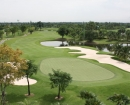 Suwan-Golf-Country-Club-04