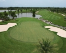 Suwan-Golf-Country-Club-05