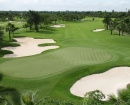 Suwan-Golf-Country-Club-06