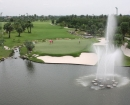Suwan-Golf-Country-Club-07