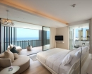The-Hilton-Pattaya-01