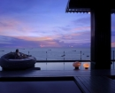 The-Hilton-Pattaya-07
