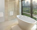 The-St-Regis-Bangkok-10
