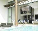 Veranda-Resort-Spa-Cha-Am-06
