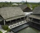 Veranda-Resort-Spa-Cha-Am-10