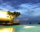 Veranda-Resort-Spa-Hua-Hin-096