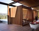 Veranda-Resort-Spa-Chiang-Mai-02