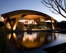 Veranda-Resort-Spa-Chiang-Mai-03