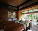 Veranda-Resort-Spa-Chiang-Mai-04