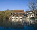 Veranda-Resort-Spa-Chiang-Mai-05