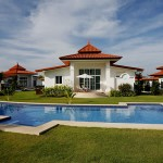 Banyan - The Resort