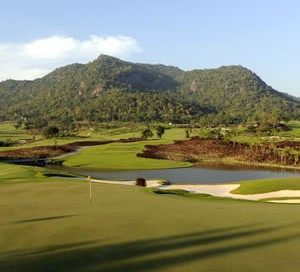 black-mountain-golf-club-feature