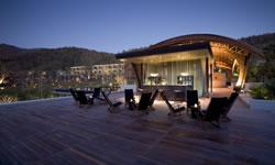 Veranda Resort & Spa Chiang Mai