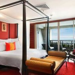 Hilton Hua Hin Resort &amp; Spa