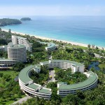 Hilton Phuket Arcadia Resort &amp; Spa