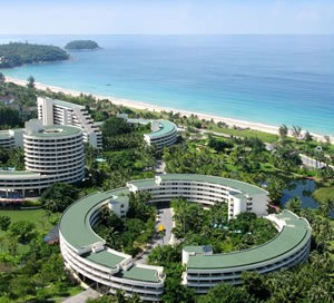 hilton-phuket-arcadia-resort-spa-feature