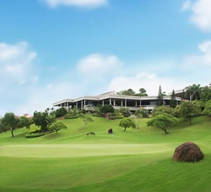 laem-chabang-golf-club-feature