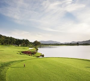 loch-palm-golf-club-feature