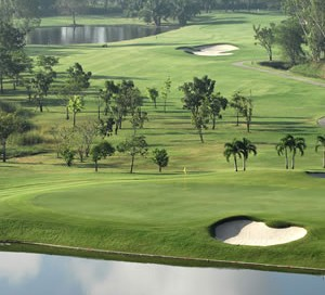 muang-kaew-golf-club-feature