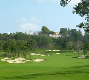 siam-country-club-old-course-feature