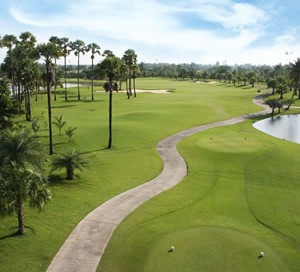 suwan-golf-country-club-feature