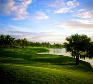 thai-country-club-feature