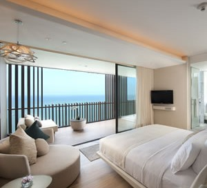 the-hilton-pattaya-feature