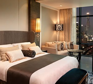 the-st-regis-bangkok-feature