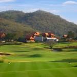 Banyan golf 045