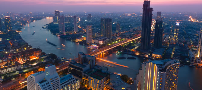 bangkok-luxury-golf-package