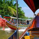 klong-tour