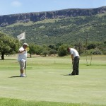 Magalies Park Country Club