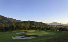 Nine-hole Additions to Thailand's Top Courses