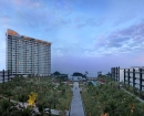 Amari Pattaya.jpg