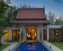 BTTHLG_FH_0312_Signature Pool Villa_Dining Setup Exterior_2.jpg