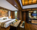 BTTHPK_JC_0415_Guestroom_Banyan Pool Villa - Bedroom_JD43688.jpg
