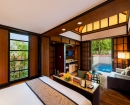 BTTHPK_JC_0415_Guestroom_Banyan Pool Villa - Living Room_JD43705.jpg