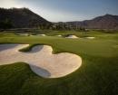 black-mountain-golf-club-02