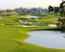 black-mountain-golf-club-09