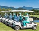 SDAO Golf Cart (2)