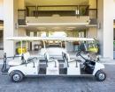 SDAO Golf Cart (4)