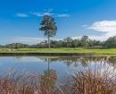 SDAO Golf Course (1)