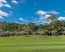 SDAO Golf Course (2)