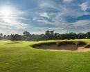 SDAO Golf Course (3)