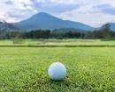 SDAO Golf Course (5)