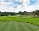 SDAO Golf Course H10 Par4 (1)